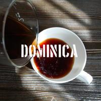ドミニカ バラオナ AAA 100g
