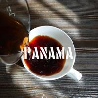 パナマ SHB ボケテ レインボー 100g