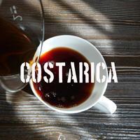 コスタリカ ラ・カーサ 浅煎り 100g