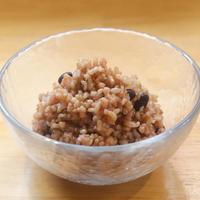 めざめ玄米®150gパック 6個入り (送料込み)