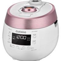Cuckoo炊飯器 6合炊き