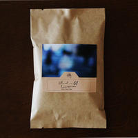 OURS BLEND no.1 100g