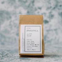 ETHIOPIA / N 100㌘ (中浅煎り)