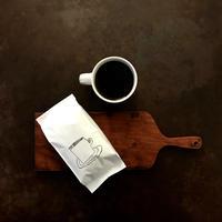 どれでもコーヒーセット ( 200g × 2袋 )