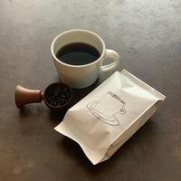 どれでもコーヒーセット ( 100g × 2袋 )