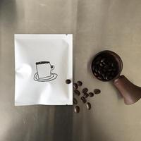 ドリップパックコーヒー(4個セット)