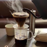 オリジナルブレンドコーヒー    2袋(300g)