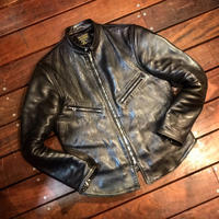FINE CREEK LEATHERS【Richard/リチャード】