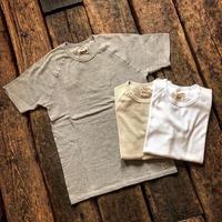 Kepani / short sleeve TEE