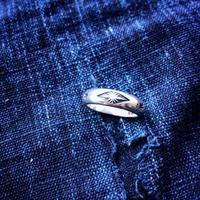 MASAYOSHI / Ring
