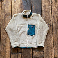 patagonia / M's Classic Retro-X Jacket