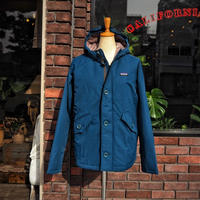 patagonia / Boys' Insulated Isthmus Jacket