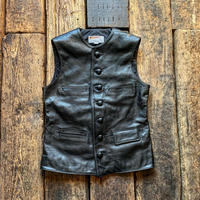 AeroLeather / SHACKLETON