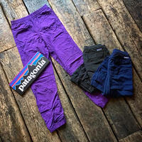 Patagonia / Baggies Pants
