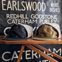 THE.H.W.DOG & CO.  / FLYING CAP