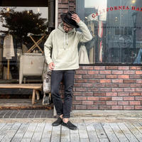 MOSSIR(モシール)【Kornelia/コーネリア】