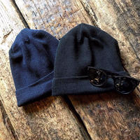 THE.H.W.DOG & CO.  / 30SA4 KNITCAP