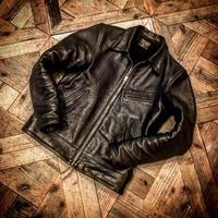 FINE CREEK LEATHERS【Ricardo / リカルド】12月中~入荷予定!!ご予約受付中!!