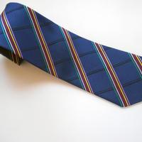 ももクロ ネクタイ  ももクロ5カラー シルク(絹)100%