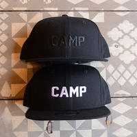 "NEW ERA   ""CAMP""  CAP"