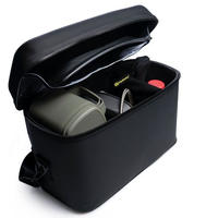 Ridgemonkey GorillaBox Cookware Cases Standard