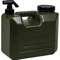 Ridgemonkey Heavy Duty Water Carriers 15L