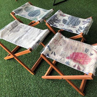 design stool chair
