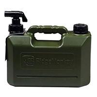 Ridgemonkey Heavy Duty Water Carriers 5L