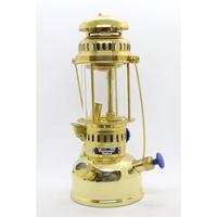 Petromax HK150 灯油ランタン