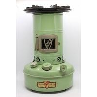 Valor 65-S Cooker クッカーストーブ