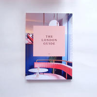 PETITE PASSPORT  guide book  (London)