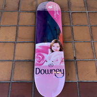 SCUMCO AND SONS BRIAN DOWNEY DECK 8.0