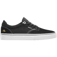 EMERICA WINO G6 BLACK