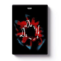 WKND DEATH DANCE DVD