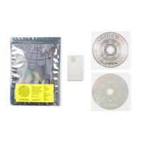 DIASPORA SYMBIOSIS DVD COMPLETE SET