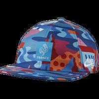 NIKE SB UNST FLATBIL AO CAP FRANCE CZ5348-423