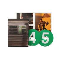 STATIC4/5  DVD