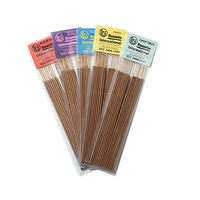 KUUMBA STICK INCENSE REGULAR
