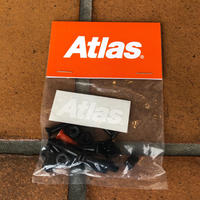 ATLAS SKATE SHOP 1 INCH PHILLIPS HARDWARE