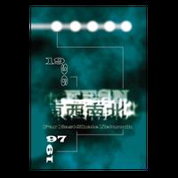 "FESN 3rd VIDEO ""東西南北""DVD"