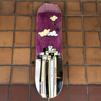 KROOKED MIKE ANDERSON GATHERING DECK 8.38