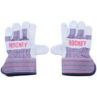 HOCKEY WORK GLOVES