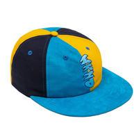WKND GARFIELD CAP