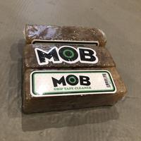 MOB GRIP GRIP TAPE CLEANER