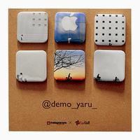 @demo_yaru_