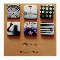 @ima_ju
