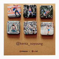 @kenta_soyoung