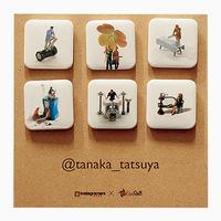 @tanaka_tatsuya