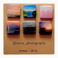 @sione_photography