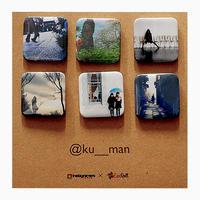 @ku__man